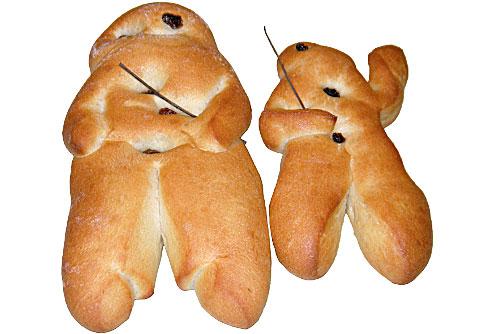 Bäckerei May Niedersonthofen / Waltenhofen - Klausen